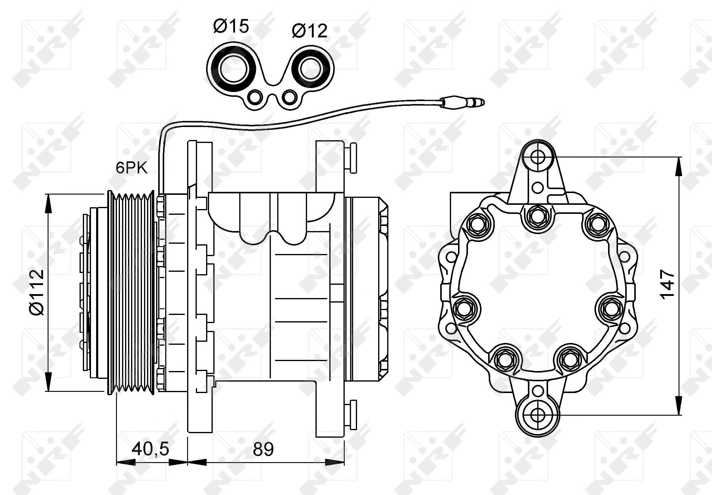 1999 Isuzu Rodeo Parts Diagram Free Download Wiring Diagrams