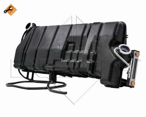Motork/ühlung NRF 53816 K/ühler